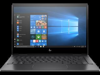 HP ENVY x360 Laptop - 13z