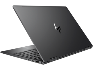 HP Envy x360 Laptop - 13z