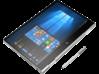 HP Envy x360 Laptop - 15t