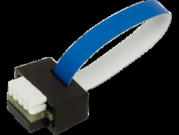 Intel VROC NVMe SSD Standard Ctlr Module 3FJ80AA HP