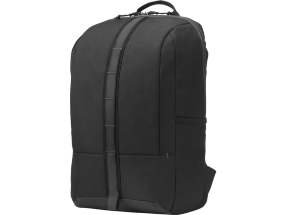 HP Commuter Backpack|5EE91AA#ABL