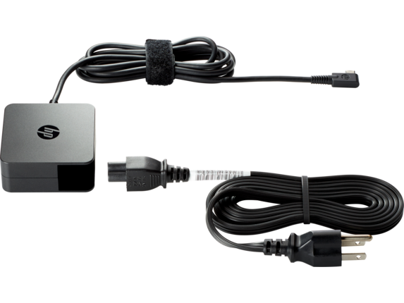 Shop Cables & Components Accessories | HP® Official Store