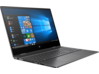 HP ENVY x360 - 15-ds0013nr