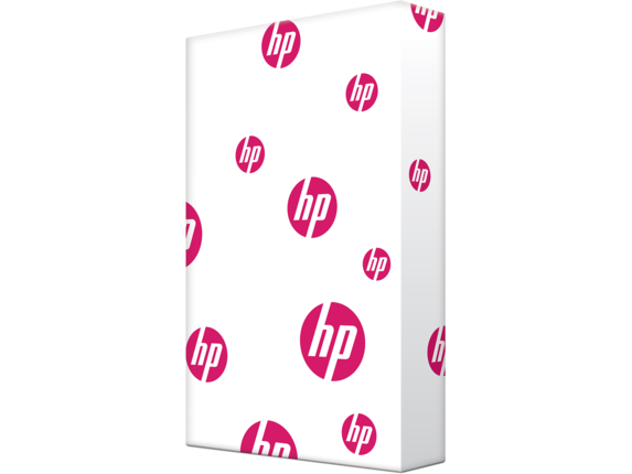 HP Multipurpose Paper-500 sht/Legal/8.5 x 14 in