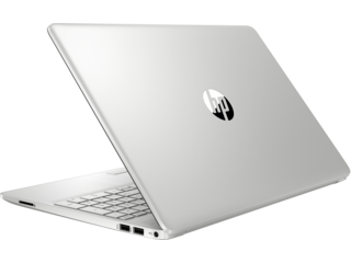 HP Notebook - 15-dw0091nr