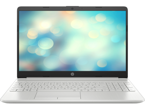 HP Laptop - 15-dw2008nm