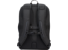 HP Recycled Series 15.6-inch Backpack