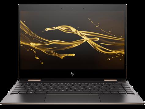 HP Spectre 13-ap0000 x360 Convertible PC