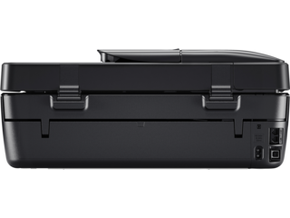 HP OfficeJet 5260 All-in-One Printer