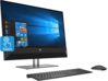 HP Pavilion All-in-One - 24-xa1045z