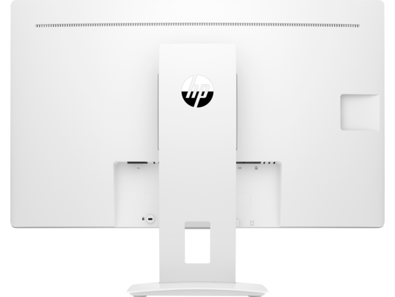 HP Healthcare Edition HC271 Clinical Review Monitor - Rear |https://ssl-product-images.www8-hp.com/digmedialib/prodimg/lowres/c06263174.png