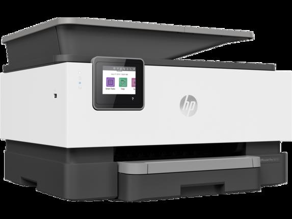HP pro 9013