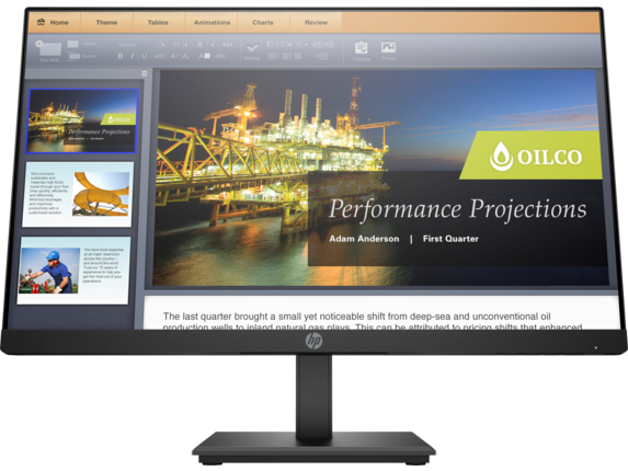 HP P224 21.5-inch Monitor - Center |https://ssl-product-images.www8-hp.com/digmedialib/prodimg/lowres/c06267064.png