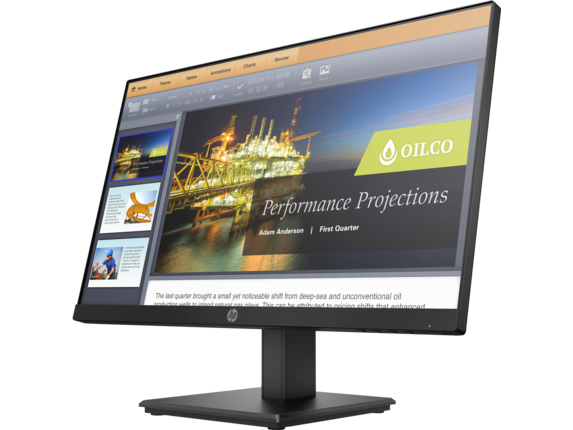 HP P224 21.5-inch Monitor - Left |https://ssl-product-images.www8-hp.com/digmedialib/prodimg/lowres/c06267121.png