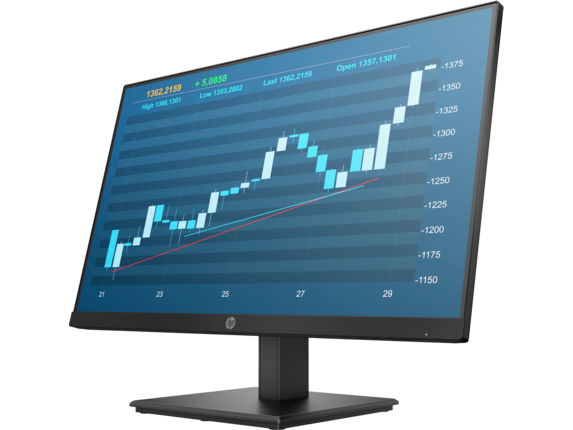 HP P244 23.8-inch Monitor - Left |https://ssl-product-images.www8-hp.com/digmedialib/prodimg/lowres/c06267209.png
