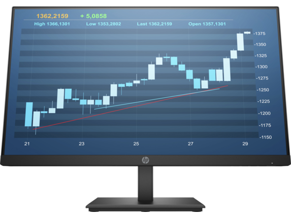 HP P244 23.8-inch Monitor - Center |https://ssl-product-images.www8-hp.com/digmedialib/prodimg/lowres/c06267238.png