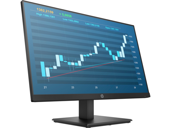 HP P244 23.8-inch Monitor - Right |https://ssl-product-images.www8-hp.com/digmedialib/prodimg/lowres/c06267293.png
