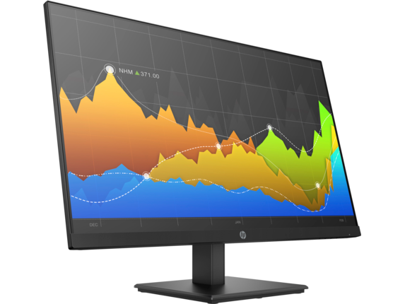 HP P274 27-inch Monitor - Right |https://ssl-product-images.www8-hp.com/digmedialib/prodimg/lowres/c06267349.png