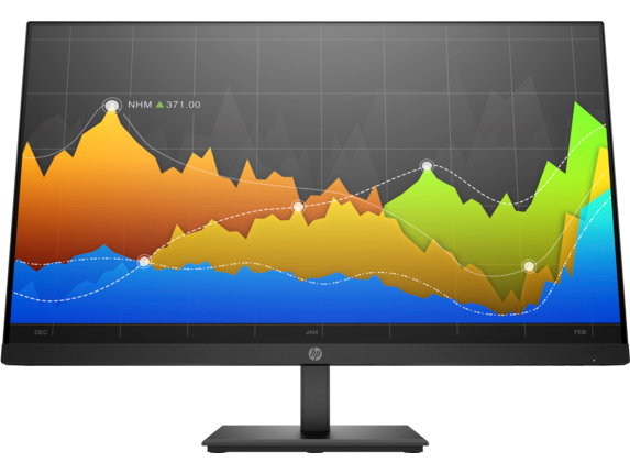 HP P274 27-inch Monitor - Center |https://ssl-product-images.www8-hp.com/digmedialib/prodimg/lowres/c06267407.png