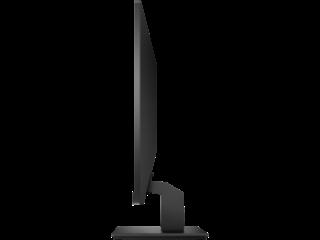 HP P274 27-inch Monitor