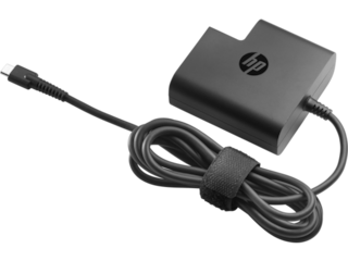 Batteries & AC adapters | HP® Official Store