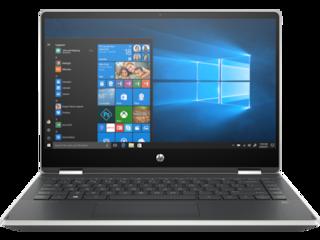 Hp Pavilion X360 Laptop 14t Dh200 Touch 8wl75av 1