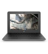 Ordinateur HP ChromeBook11 G7 EE