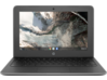 HP Chromebook 11 G7 EE Notebook PC - Customizable