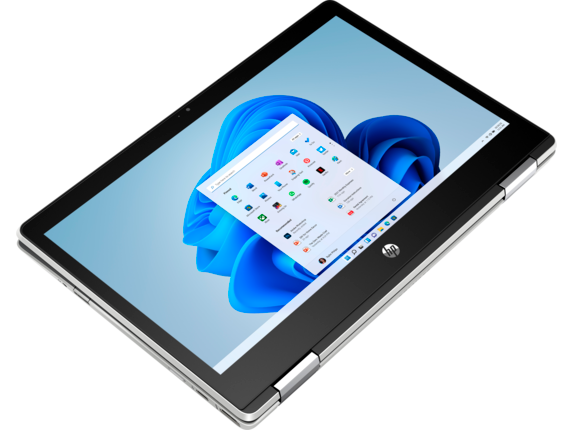 HP Pavilion x360 - 11-ap0014nr - Top view closed |https://ssl-product-images.www8-hp.com/digmedialib/prodimg/lowres/c06281176.png