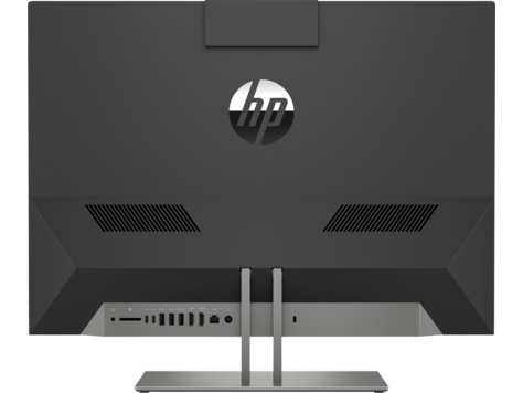 HP Pavilion 24-xa1000 All-in-One desktop-pc-serie