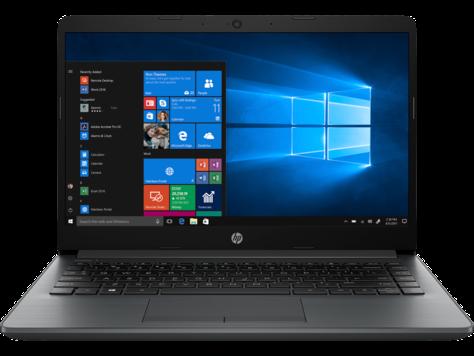 HP 340 G5 Notebook PC