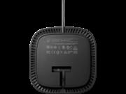 HP 5TW10AA USB-C-dokkoló G5