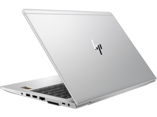 HP EliteBook 840 G6 Healthcare Edition Notebook PC