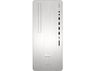 HP ENVY Desktop - 795-0030xt