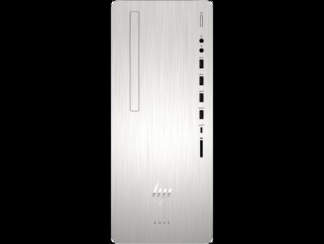 HP ENVY Desktop - 795-0040qd CTO