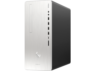 HP ENVY Desktop - 795-0030xt