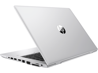 HP ProBook 640 G5 Notebook PC - Customizable