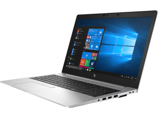 HP EliteBook 850 G6 Notebook PC - Customizable