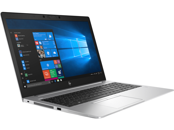 HP EliteBook 850 G6 Notebook PC - Right |https://ssl-product-images.www8-hp.com/digmedialib/prodimg/lowres/c06310692.png