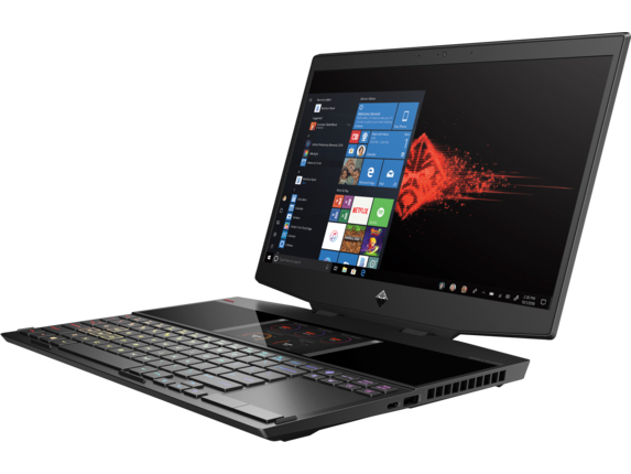 OMEN X 2S 15 Laptop - Left |https://ssl-product-images.www8-hp.com/digmedialib/prodimg/lowres/c06312888.png