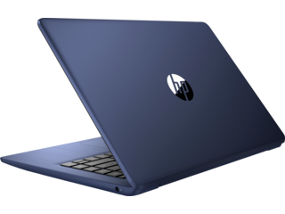 HP Stream - 14-ds0050nr
