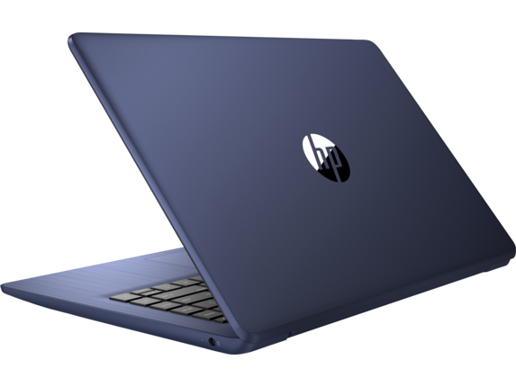 HP Stream - 14-ds0050nr - Left rear |https://ssl-product-images.www8-hp.com/digmedialib/prodimg/lowres/c06317050.png