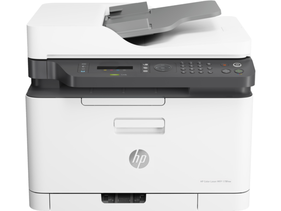 HP Color Laser MFP 179fnw - Center |https://ssl-product-images.www8-hp.com/digmedialib/prodimg/lowres/c06321684.png