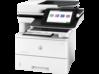 HP LaserJet Enterprise Flow MFP M528c