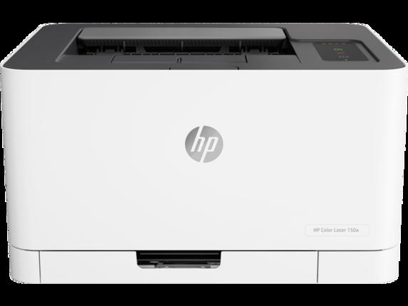 InkPro - Toner til HP Color Laserjet - Sikker levering og konkurrencedygtige priser