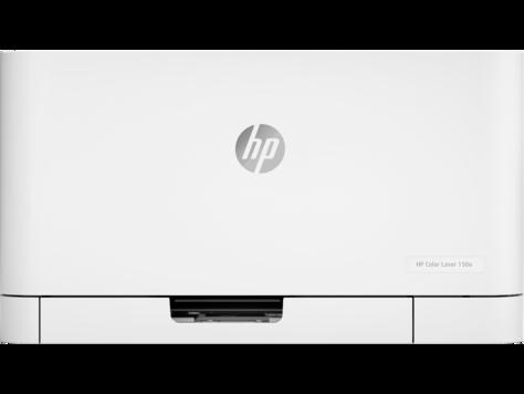 Laser couleur HP 150a