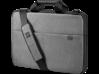 HP 17.3 Signature Slim Topload Case