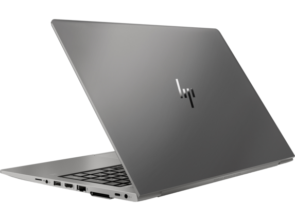 HP ZBook 15u G6 Mobile Workstation - Rear open |https://ssl-product-images.www8-hp.com/digmedialib/prodimg/lowres/c06341789.png