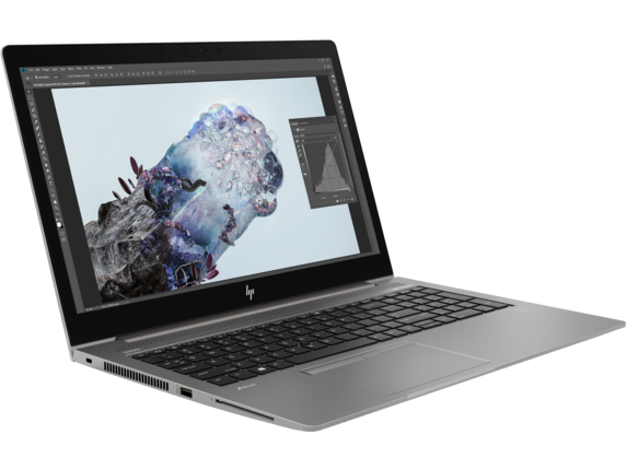 HP ZBook 15u G6 Mobile Workstation - Right |https://ssl-product-images.www8-hp.com/digmedialib/prodimg/lowres/c06341947.png
