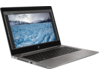 HP ZBook 14u G6 Mobile Workstation - Customizable